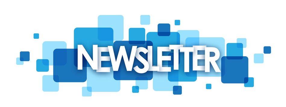 Newsletter April 2020 1